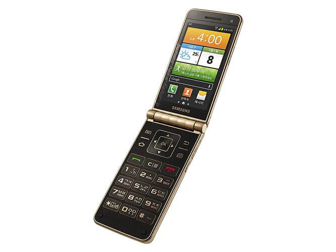 Galaxy Golden I9235 SAMSUNG の買取価格