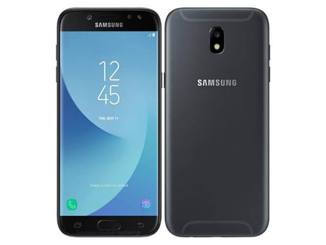 Galaxy J5 2017 SAMSUNG の買取価格