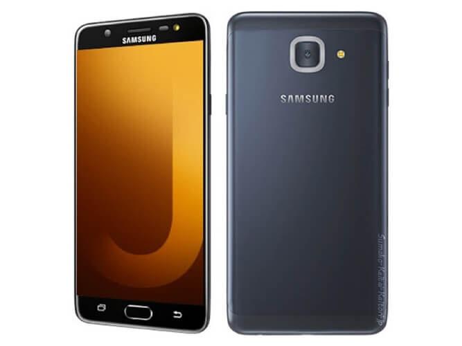Galaxy J7 MAX SAMSUNG の買取価格