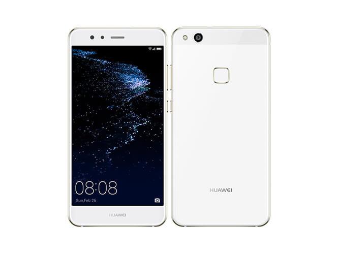 HUAWEI P10 lite UQ mobile 版 の買取価格