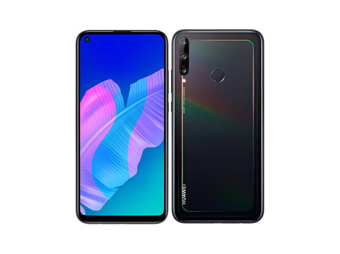 Huawei P40 lite E 国内版 の買取価格