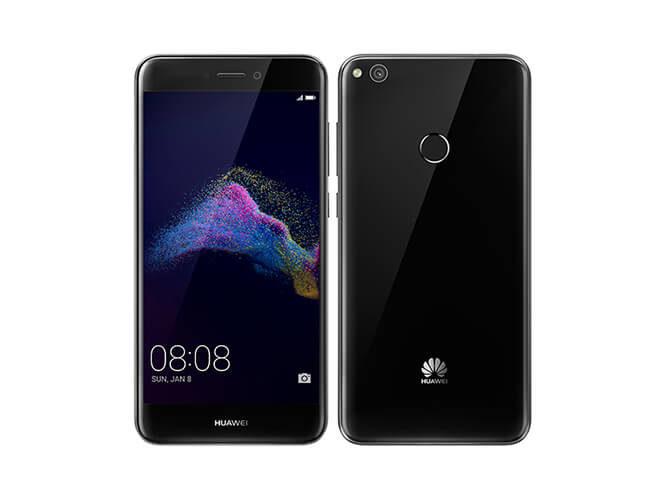 Huawei nova lite の買取価格