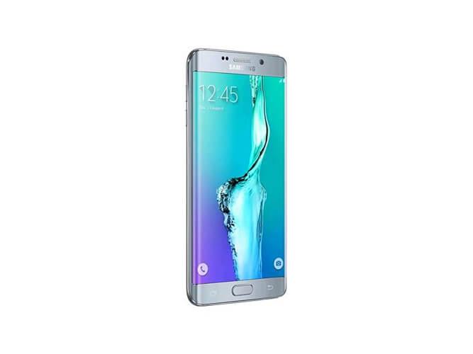 SAMSUNG Galaxy S6 Edge+ SM-G9287 の買取価格