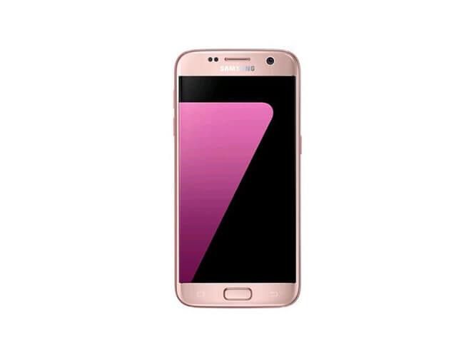 SAMSUNG Galaxy S7 Dual SIM SM-G930FD の買取価格