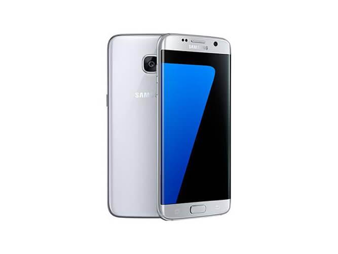 SAMSUNG Galaxy S7 edge SM-G935F の買取価格