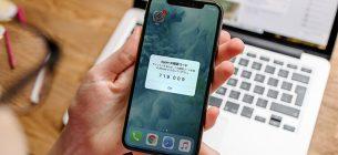 2 ファクタ認証を解除(クリア)できる設定で Apple ID を守る