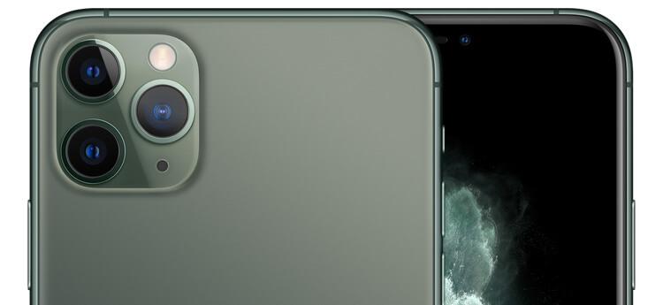 iPhone 11 Pro Max 買取価格モデル別一覧表
