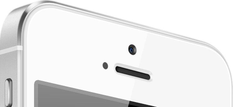 iPhone 5 買取価格モデル別一覧表
