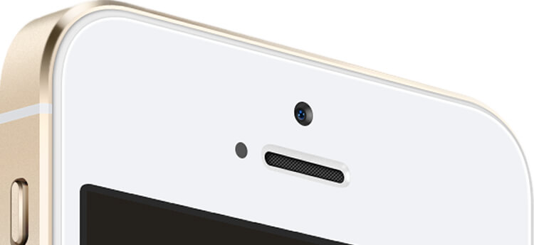 iPhone 5s 買取価格モデル別一覧表
