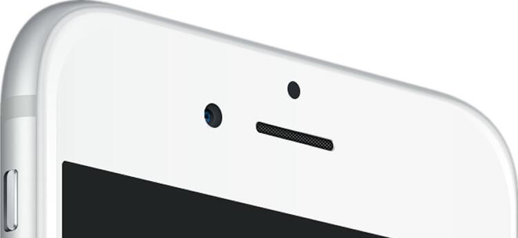 iPhone 6 Plus 買取価格モデル別一覧表