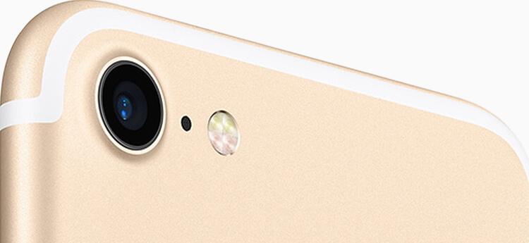 iPhone 7【アイフォン 7】買取価格モデル別一覧表