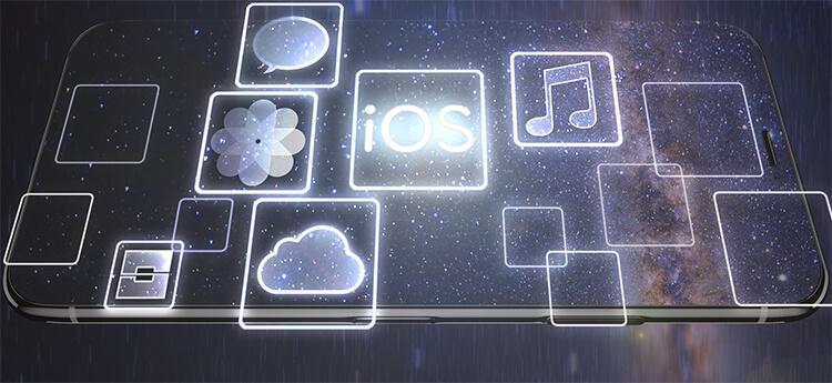 iPhone バックアップは iTunes 暗号化と iCloud の同時利用がおすすめ