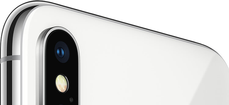 iPhone X 買取価格モデル別一覧表