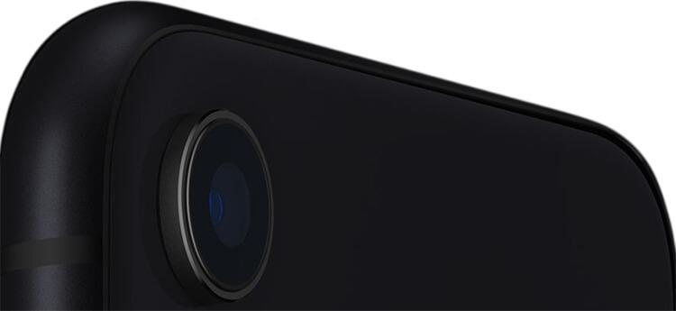 iPhone XR 買取価格モデル別一覧表