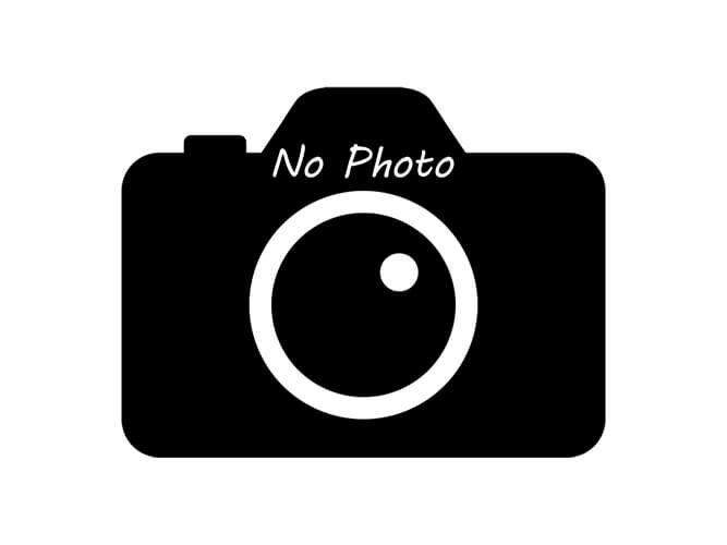 画像がありません。